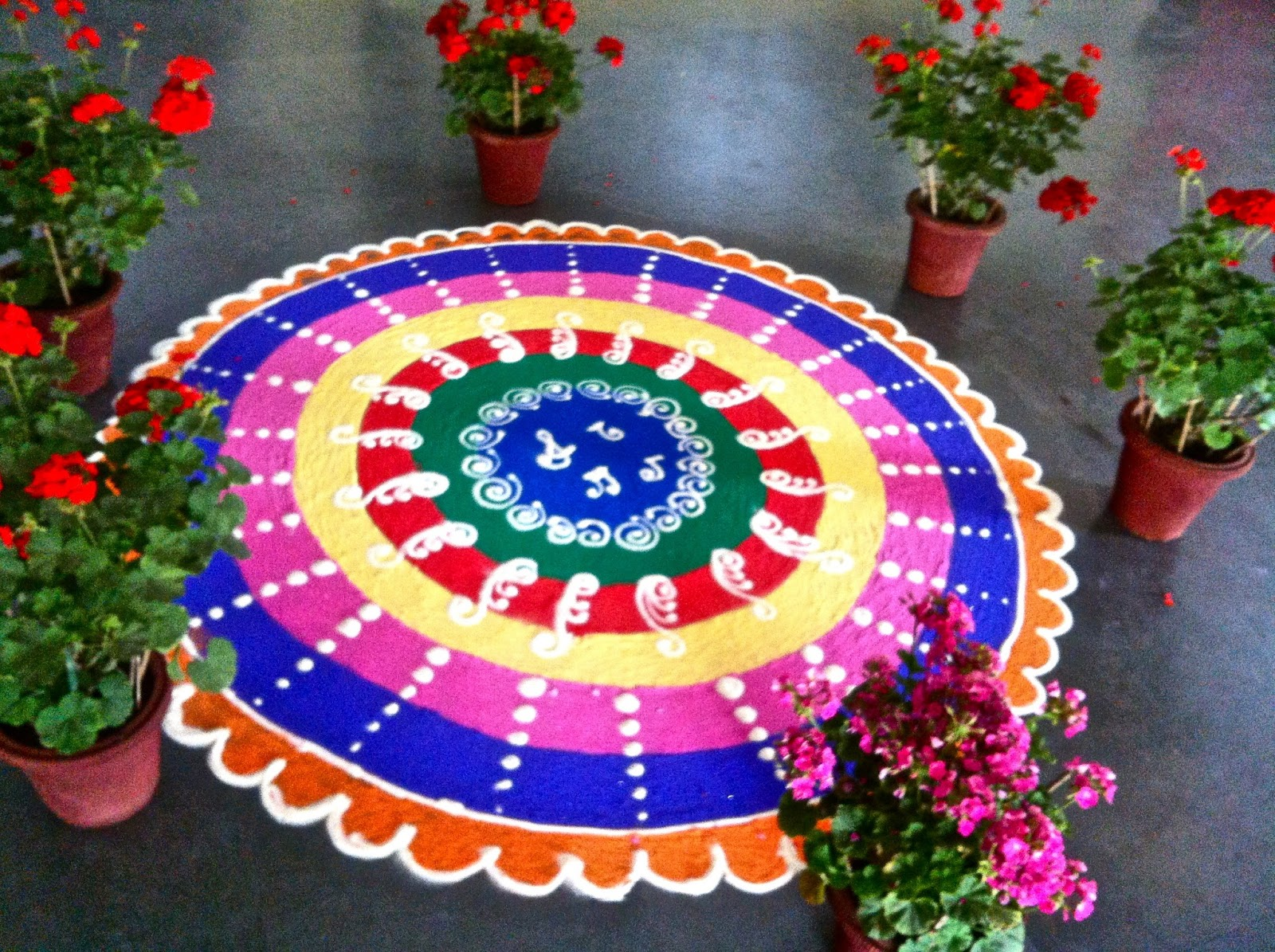 rangoli abstract background wallpapers - photo #24