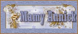 HTTP:. // mamyannick1950 blogspot.fr/