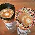 CAFÉ EN UN CONO DE HELADO, LA NUEVA MODA GASTRONÓMICA EN TOKIO