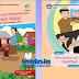 Buku Kelas 3 SD Kurikulum 2013 Revisi 2018 Semester 1 Lengkap Buku Siswa dan Buku Guru
