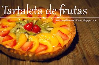 http://easychicmanualidades.blogspot.com.es/2015/11/como-hacer-una-tartaleta-de-frutas.html