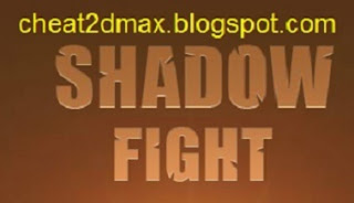 Shadow Fight Cheats One Hit Hack