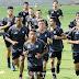 Remo empresta 2 para o Fluminense e 3 para Santa Catarina