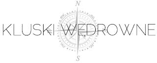 http://kluski-wedrowne.blogspot.com/2017/12/wroclaw-ostrow-tumski.html
