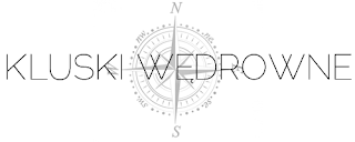 http://kluski-wedrowne.blogspot.com