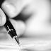 A punto de cerrar, Antología Versos Norteados: Poetas de Chihuahua