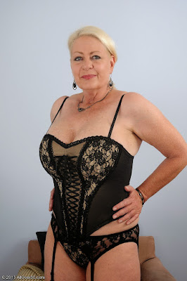 Women over 50 wanting sex