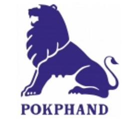 Lowongan Kerja PT Charoen Pokphand Indonesia Serang Banten