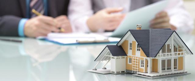 Prestamo hipotecario y Derecho civil