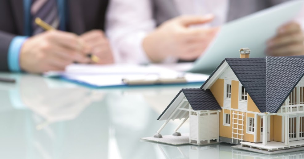 Prestamos hipotecario dinero inmediato oferta calificacion creditos concursales - Pedir prestamo hipotecario ...