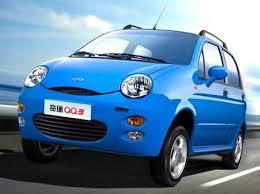 Pusat Penjualan Spare Part Dan Suku Cadang Mobil Chery Qq Sekilas Review Mengenai Mobil Chery Qq