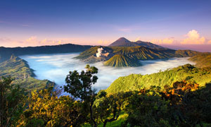 bromo tour, bromo tour package, visit bromo from surabaya