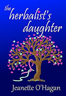 https://www.amazon.com/herbalists-daughter-short-story-Tamrin-ebook/dp/B01M9IP1O4/