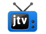 Ücretsiz Ve Kaliteli Maçlar JustinTv'de