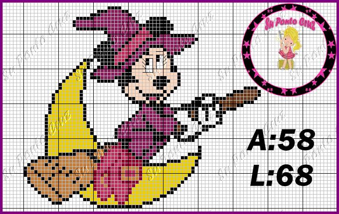 最も人気のある クロス ステッチ 図案 集 無料 キャラクター