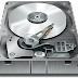 Hard Disk Failure and Data Recovery