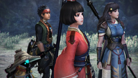 toukiden-2-pc-screenshot-www.ovagames.com-6