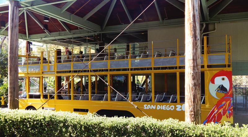 San Diego Califórnia EUA USA Relato de Viagem Blog de Viagens Dicas Fotos Não é Berlim Stephanie Vasques naoeberlim