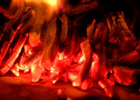 Kisah Nyata Selamatnya Nabi Ibrahim dari Api Namrud Yang Membuat Pembaca Terharu