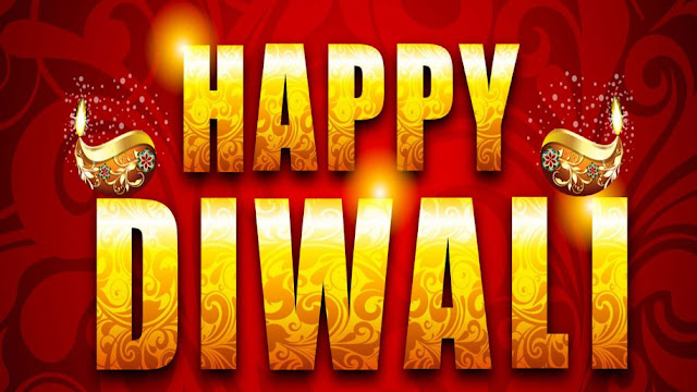 Happy-Diwali-2017-Greetings-Wallpapers-HD-Images