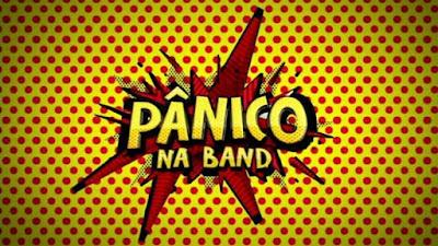 Conheça as novas Panicats do Pânico na Band