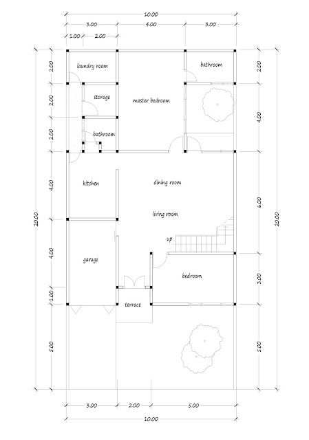 house plan collection 60