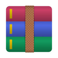 Download RAR for Android 5.50.build43 APK