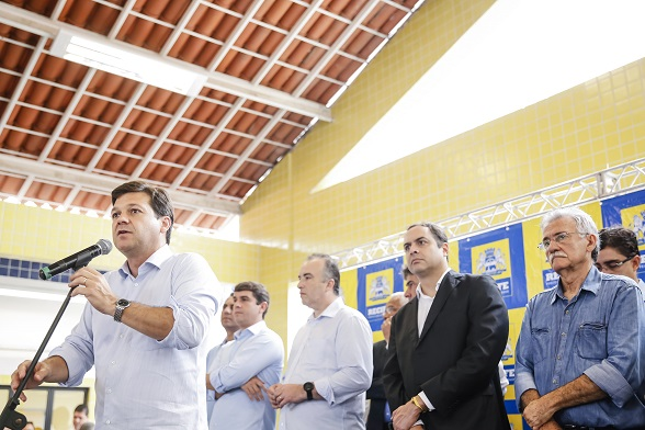 http://www.blogdofelipeandrade.com.br/2016/06/os-caminhos-tortuosos-do-psb.html