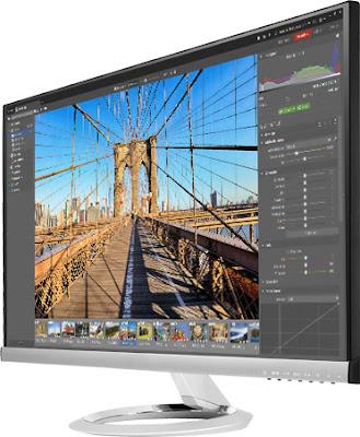 تحميل برنامج تعديل الصور للكمبيوتر download zoner photo studio