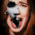 Scream - 2ª Temporada | Crítica