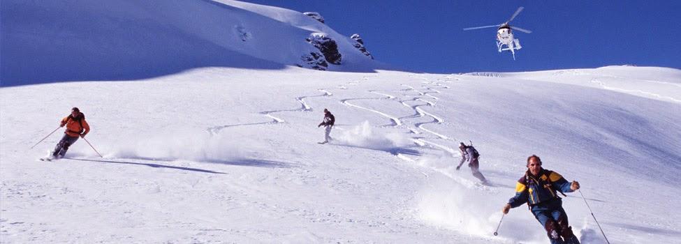Heli-Skiing-Queenstown-New-Zealand
