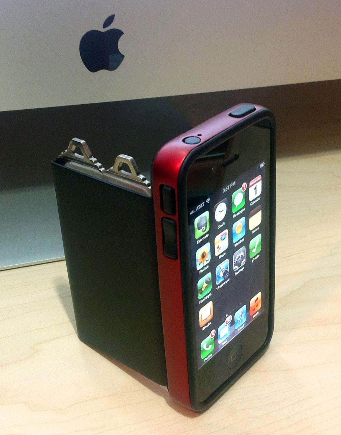 Bullet Train Safe Wallet Iphone  Plus
