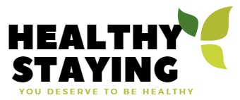 Healthy Staying