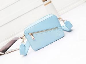 Rosie Bag