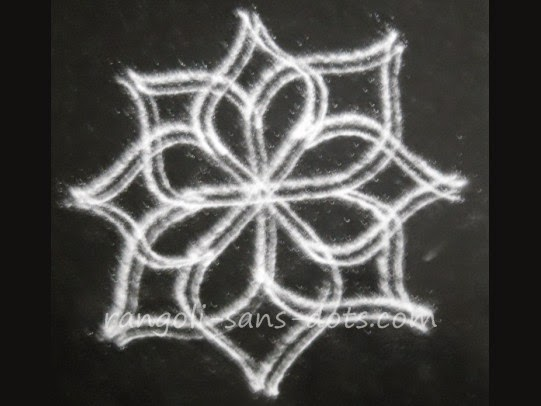 Friday-rangoli-1.jpg