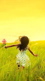 صور سعادة , صور عن السعادة , صور مكتوب عليها كلام يعبر عن السعادة