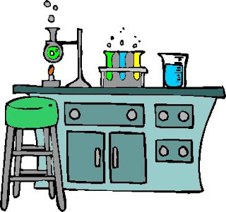 Alat - Alat Laboratorium Kimia