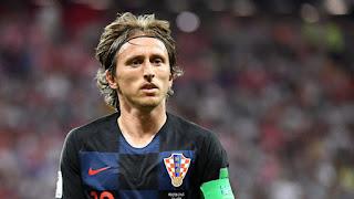Хорватия – Англия прямая трансляция онлайн 12/10 в 21:45 МСК.