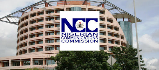 Nigeria Broadband Penetration to Hit 30% by 2018 - NCC