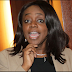 Nigeria's Govert records 5000 whistleblowing reports in eight months, says Adeosun