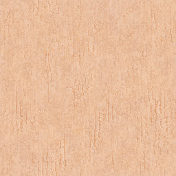 tile-able texture of an abstract wall colored in light orange brown