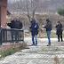 Ολοκληρώθηκε η καταγραφή των κατοικιών στην Τ.Κ. Αναργύρων (VIDEO)