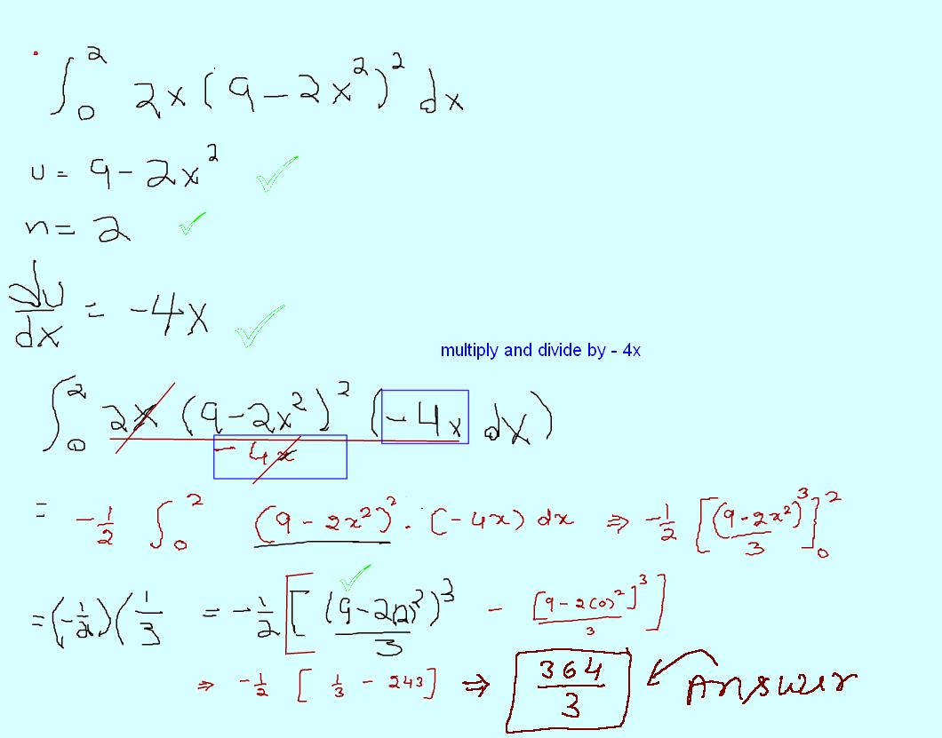 point slope form calculator symbolab  Limit Calculator - Symbolab