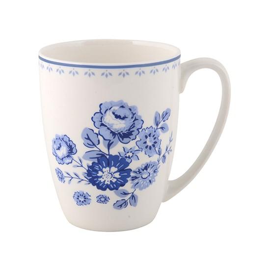 https://www.shabby-style.de/becher-blue-rose