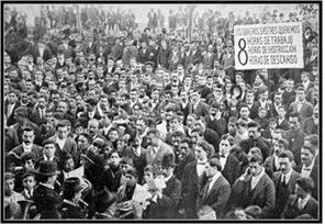 Resultado de imagen de helga de La Canadiense de 1919
