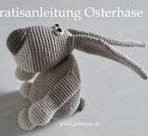 http://translate.googleusercontent.com/translate_c?depth=1&hl=es&rurl=translate.google.es&sl=auto&tl=es&u=http://www.pfiffigste.de/Gratisanleitungen-Haekeln/Ostern/Osterhase-gratis.html&usg=ALkJrhgoQC3fFMIL0HI41r_ebdVJZBOvOA