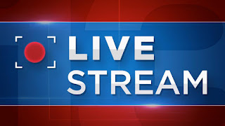 live stream free