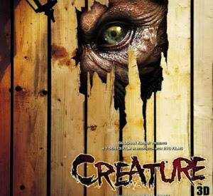 Creature 2014