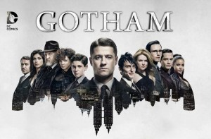 Download Gotham Season 2 Complete 480p and 720p All Episodes