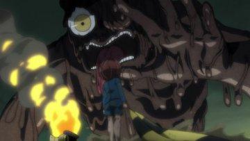 Gegege no Kitarou Episode 54 Subtitle Indonesia